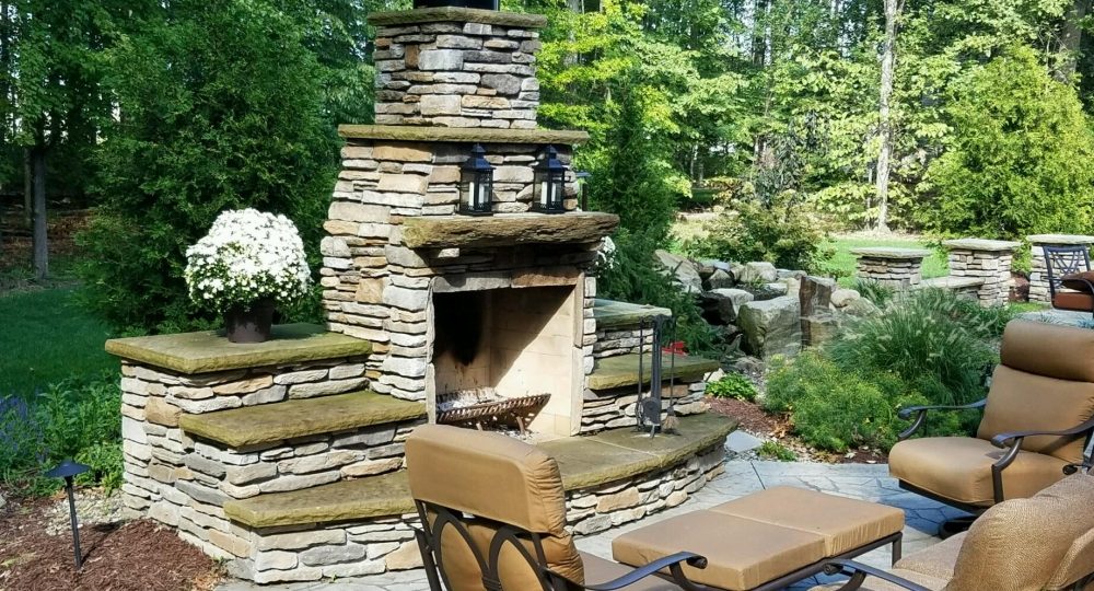 Home Cutting Edge Landscape OhioCutting Edge Landscape Ohio