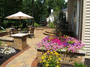 Contact Cutting Edge Landscape Ohiocutting Edge